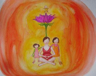 Meditatingmama1