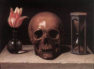 Memento-mori-500x370