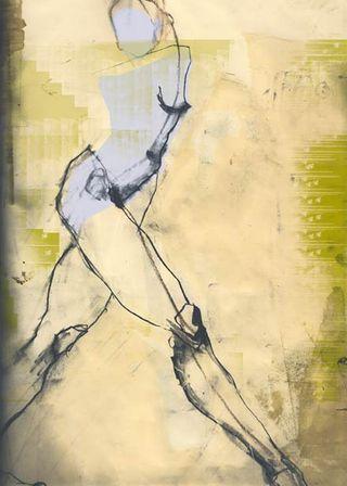 Figure-drawings-3